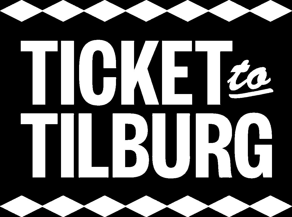 Citymarketing Tilburg